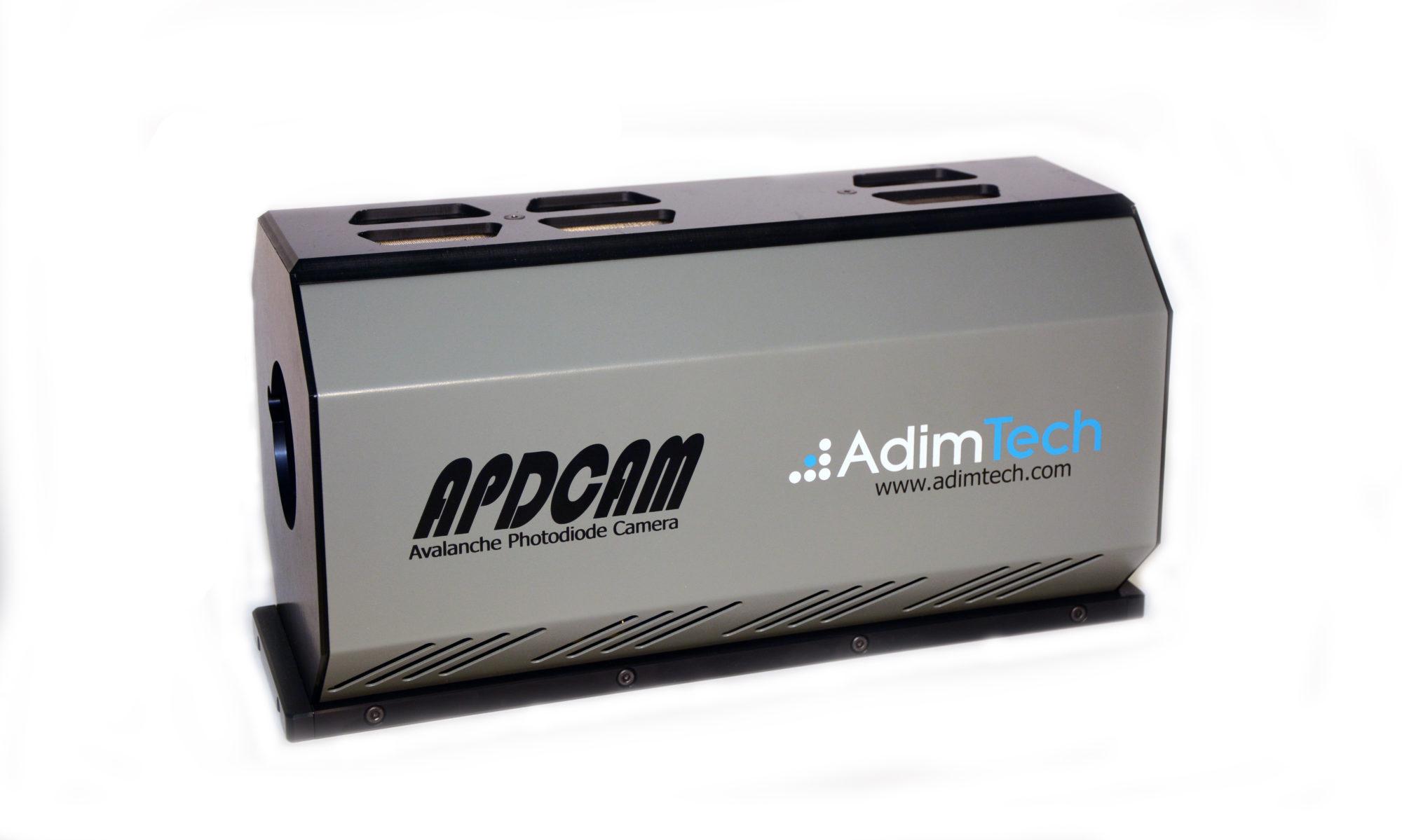 Adimtech.com